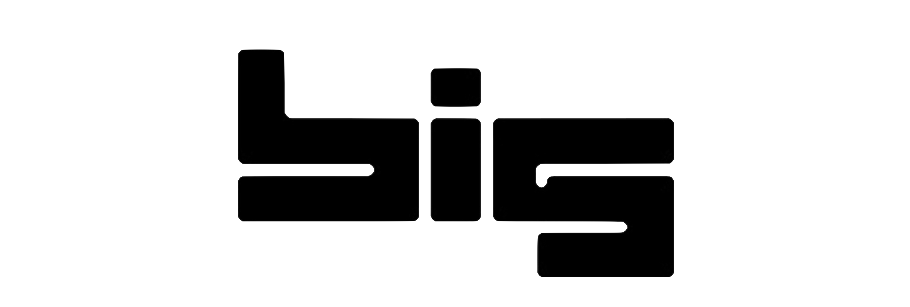representation2