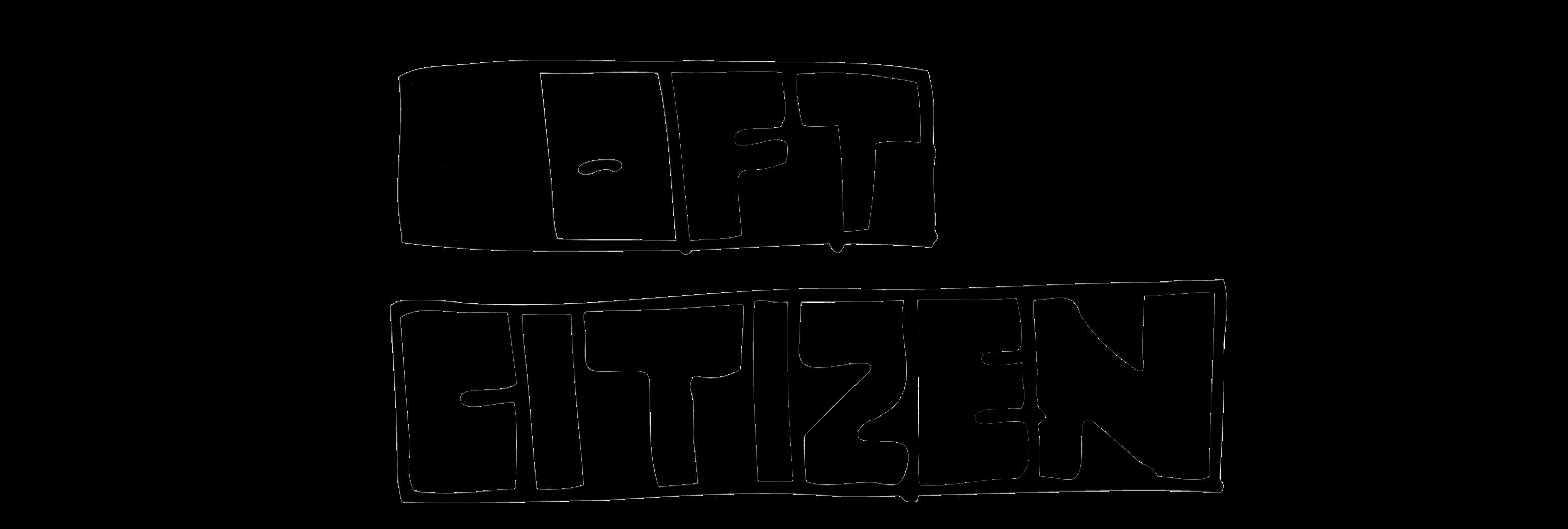 representation3